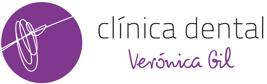 Clínica Dental Verónica Gil