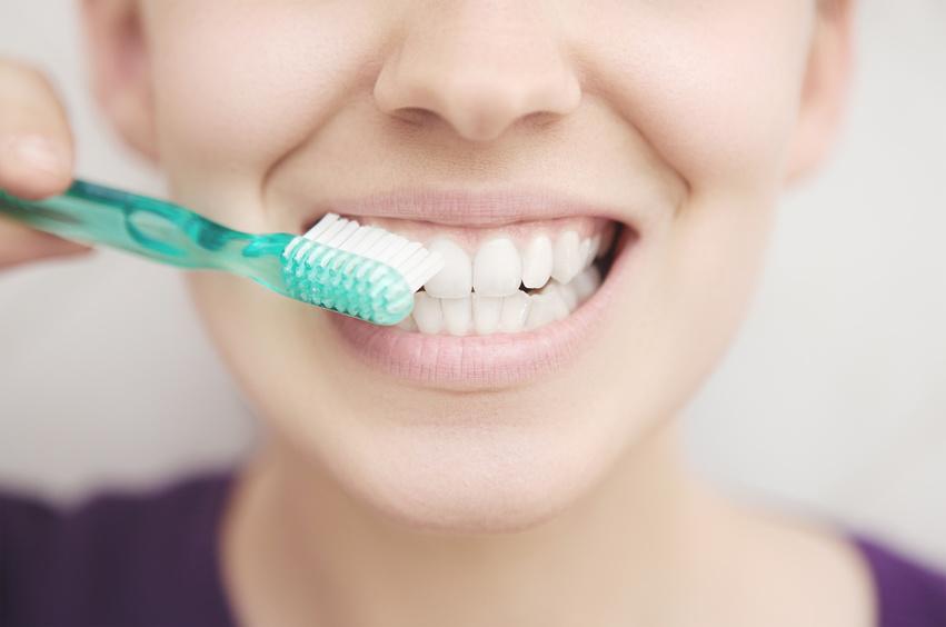 clínica dental tratamientos