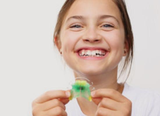 Promociones en ortodoncia