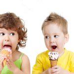 Cómo proteger tus dientes en el verano
