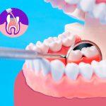 ¿Qué es una Endodoncia y en qué consiste?